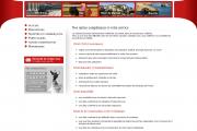 cabinet-ducourau-competences