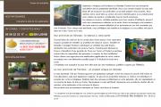 Fermisol-article