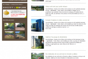Fermisol-listing