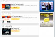 France-Abonnement-listing