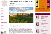 French-Wine-News-article
