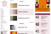 French-Wine-News-listing