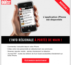 Newsletter-Sud-Ouest