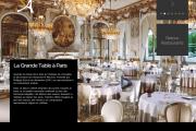 Yannick-Alleno-restaurant-single