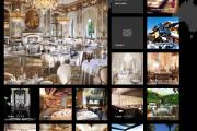 Yannick-Alleno-restaurants